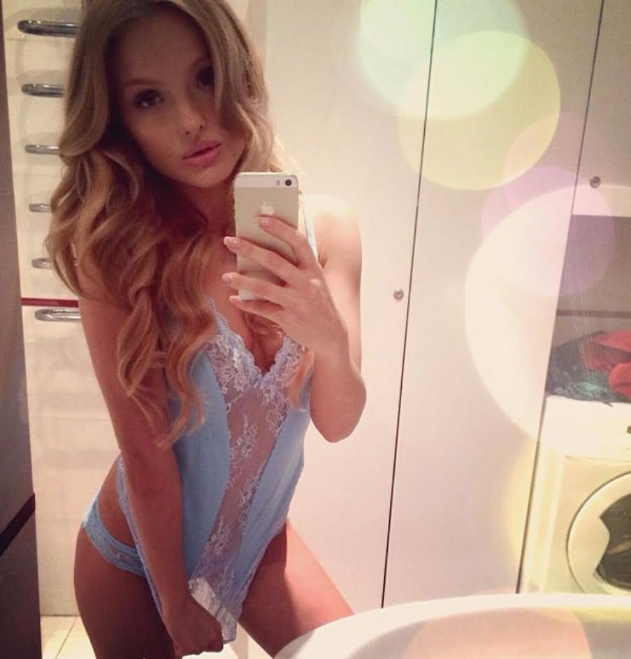 sexe en video escort girl sur paris