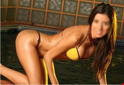 Escort Burgas, Antonia, escort Burgas | 26 year old Female escort