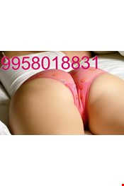 25 yo Female escort RUPIKA ji in Delhi