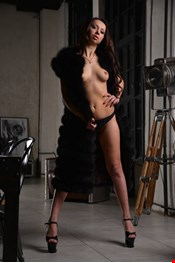 24 yo Female escort Michelle in Munich