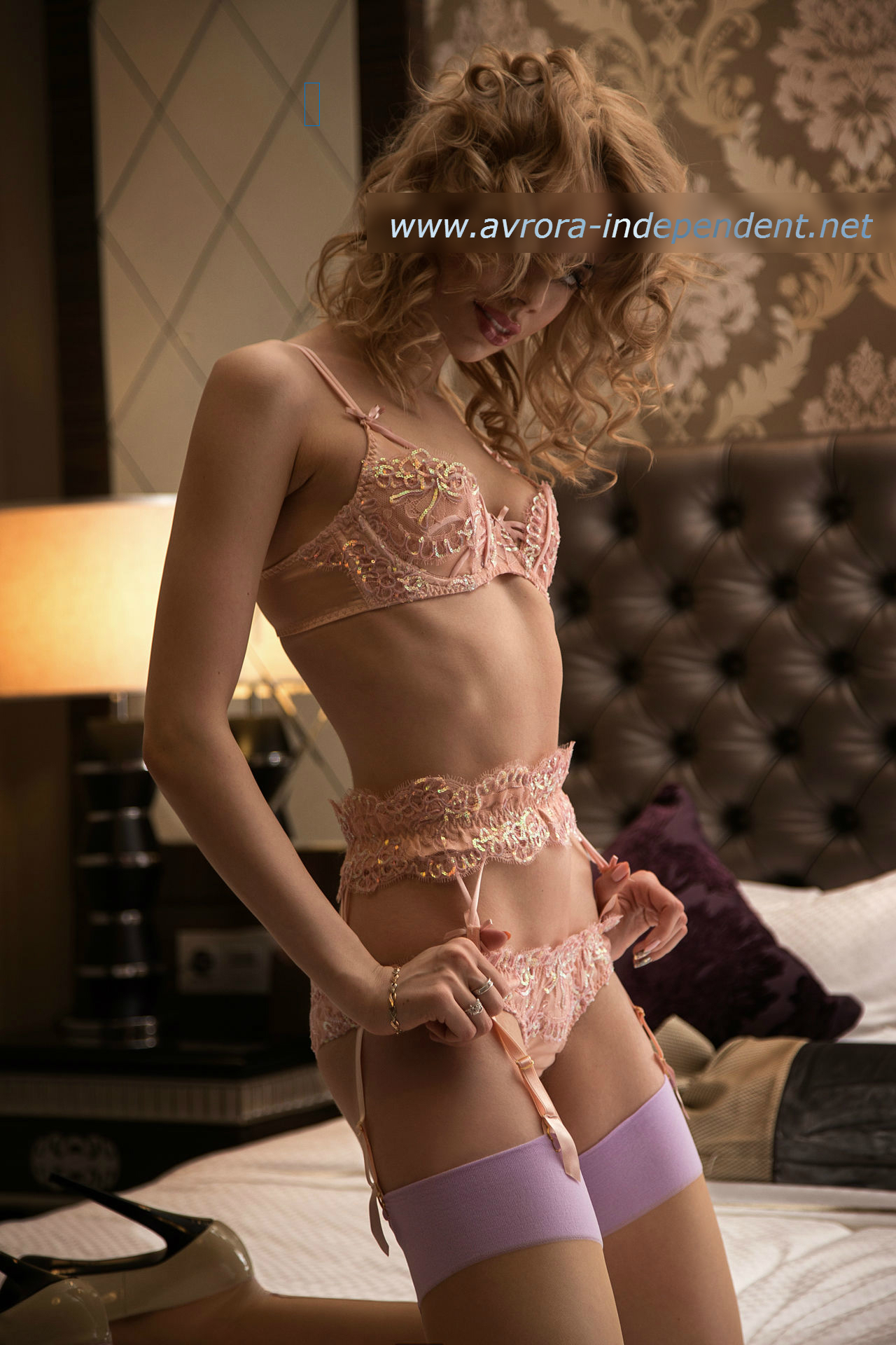 web st petersburg independent escorts