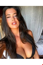 24 yo Female escort SELEGYA  FROM  GRECE in Msida