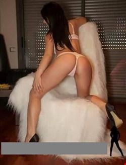 Escort Sofia, TEDI, escort Sofia | 22 year old Female escort