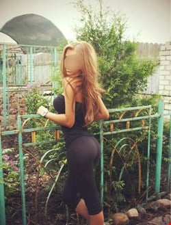 Escort Plovdiv, Kristina, escort Plovdiv | 27 year old Female escort
