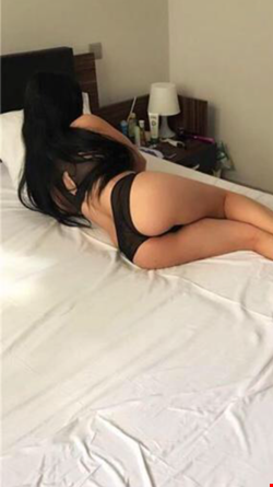 Escort Sofia, SOFIA REAL, escort Sofia | 24 year old Female escort