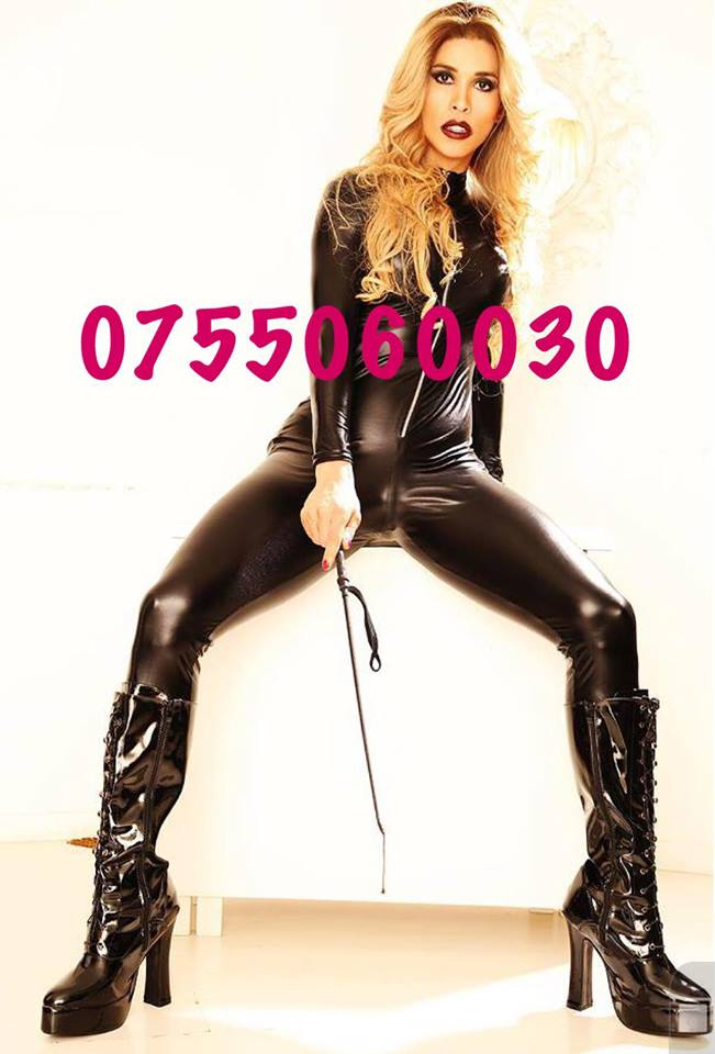 prostitute norway escorts stavanger