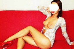 Escort Sligo, Escort Sligo, Darya | 24 year old Female escort