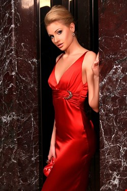 Escort Saint Petersburg, Laura, escort Saint Petersburg | 27 year old Female escort