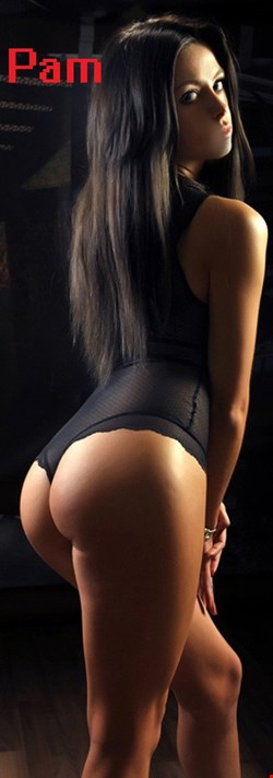 Escort Sofia, Escort Sofia, IM PAMY | 25 year old Female escort