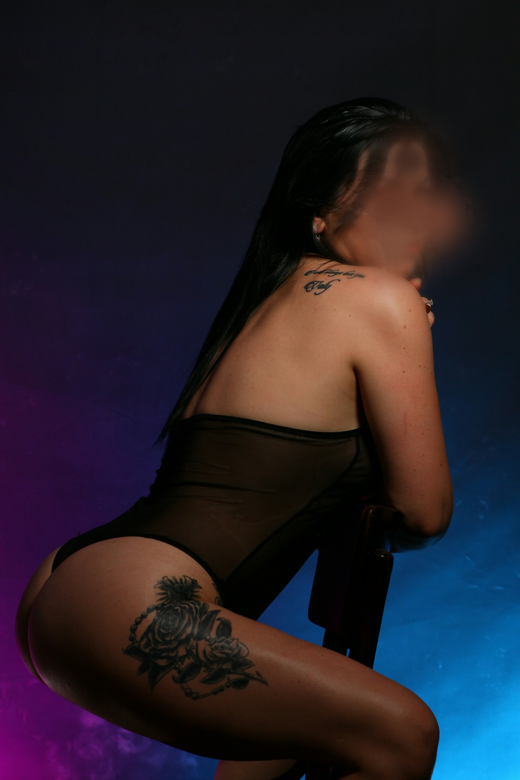 strippers escort agency europe