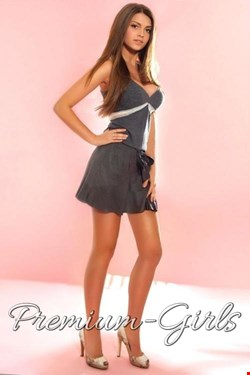 Escort Saint Petersburg, Angelina, escort Saint Petersburg | 22 year old Female escort